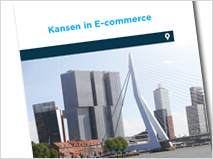 Kansen in E-commerce