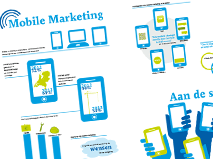 toolbox mobile marketing