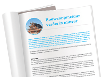 Whitepaper Trends in de bouwsector